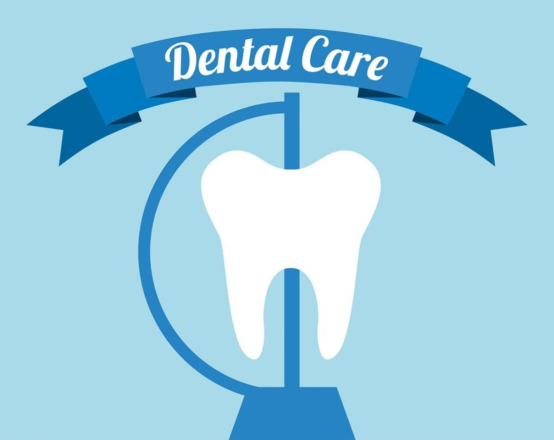 HHS sends fund to community health centers for dental care