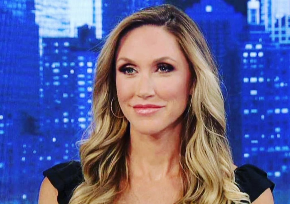 "Lara Trump: Democrats know its ""impossible to defeat President Trump"""