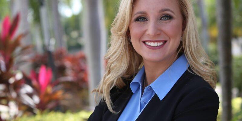 "Lauren Book warned ""culpable"" Deputy Peterson may go free"