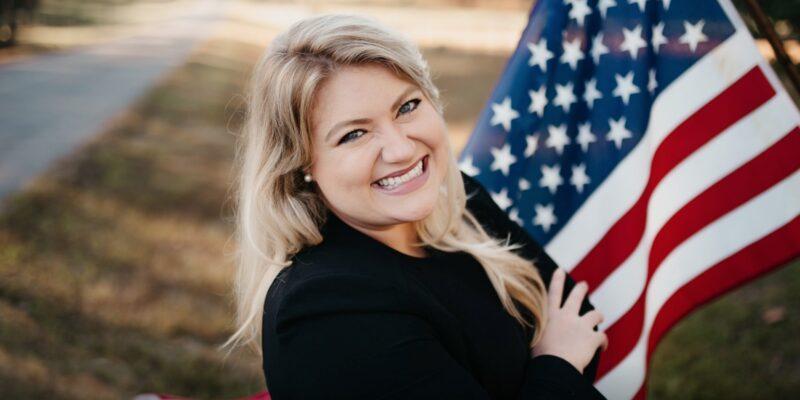 Kat Cammack Announces bid for Yoho's Seat