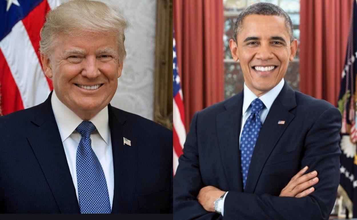 Democrats rail against Trump for deporting Cuban nationals