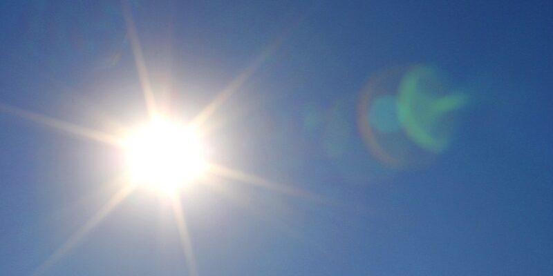 SolarTogether Gets Green Light in Florida
