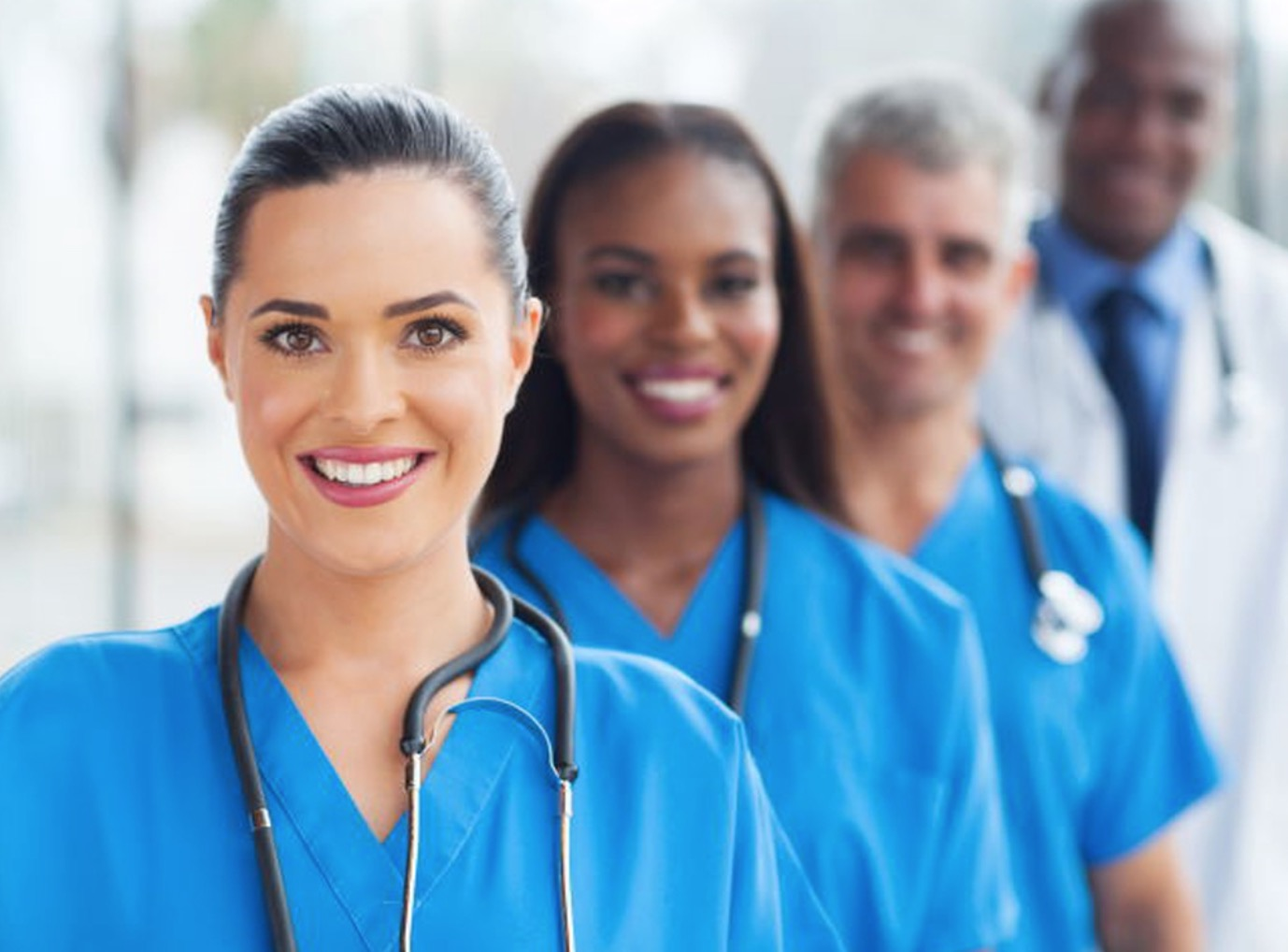 It's time for Florida to untie the hands of advanced practice registered nurses