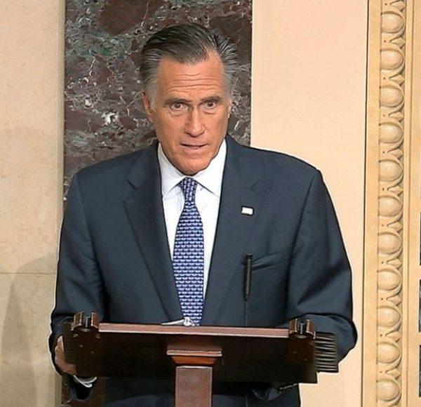 impeachment-romney