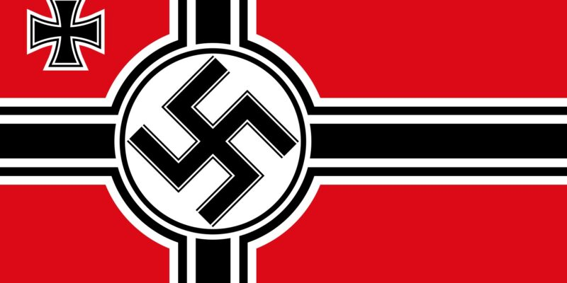 Nazi concentration camp guard caught, will be deported to Germany