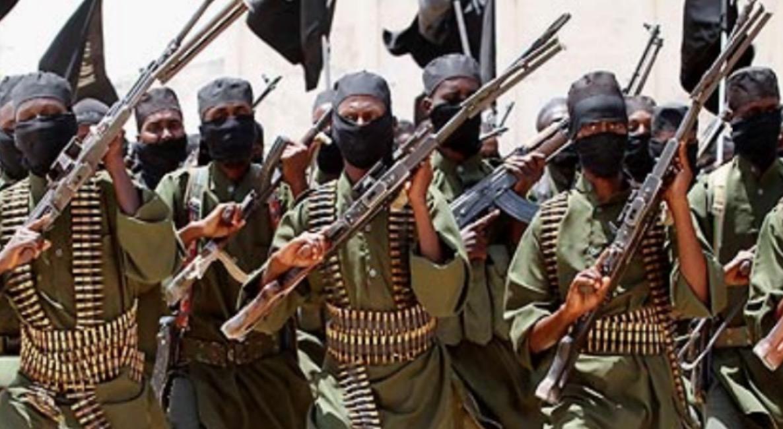 ISIS Warns Jihadists to Avoid Europe