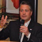 LaMarca, FL House Republicans Push For Environmental Protections