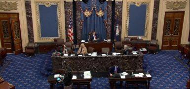 Senate3-23