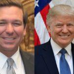 JUICE — Florida Politics' Juicy Read — 1.21.20 — Florida #1 in Vaccinations – Biden Insults Israel — COVID, MAGA, Deutch, Proud Boys — More..