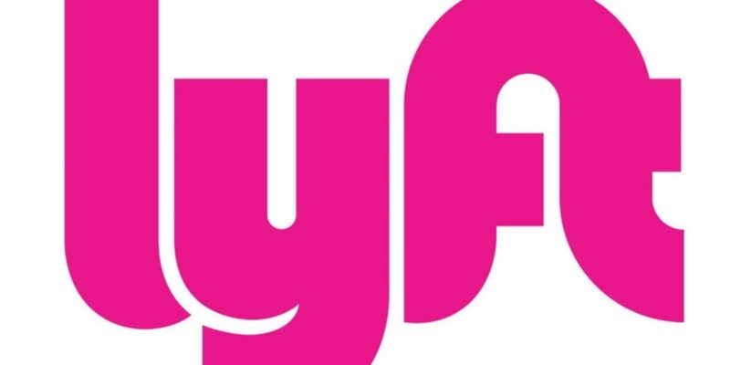 Lyft and Farm Share Partner to Help Floridians