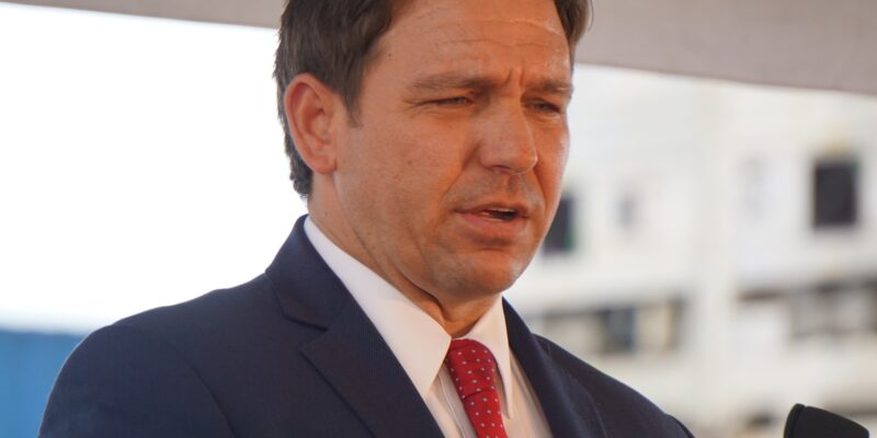 JUICE – Florida Politics' Juicy Read – 8.6.20 – Rubio, DeSantis, Scott, All Eye 2024 – GOP Candidate Tells Ridiculous Lie About Netanyahu – COVID-19 and Landlords in Florida- More…