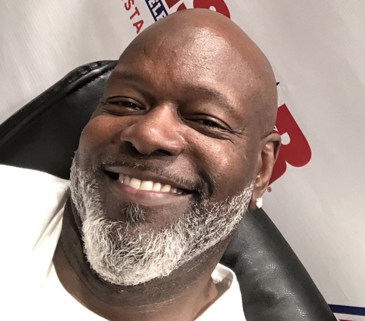Football Legend Emmitt Smith Joins Ashley Moody in Anti-Price Gouging Campaign