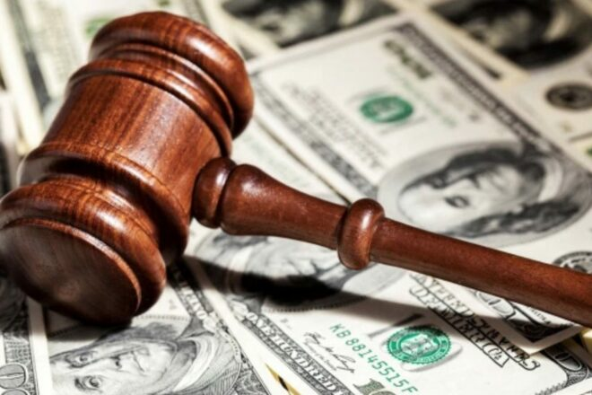Effects of Liability Cases Are Felt Beyond Businesses
