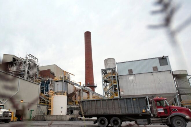 Fort Lauderdale Votes on Hazardous Incinerator Site Issue