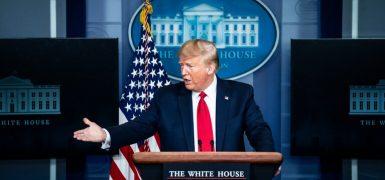 Trump4-8pressbriefing