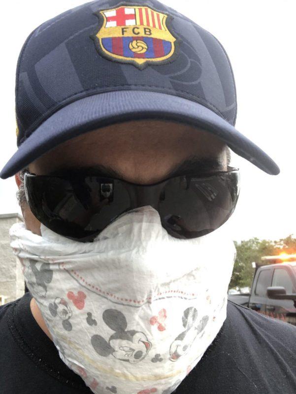 "JUICE – Florida Politics' Juicy Read – 4.13.20 – ""Alien Physicians?""-Virus Curve Flattening? – Florida Has COVID-19 Slumlords – Masks Mandated In Broward & Miami"