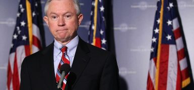 jeff-sessions-169