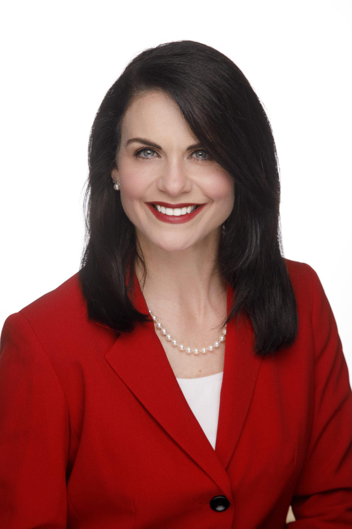 Branning Announces Major Lee County Endorsements