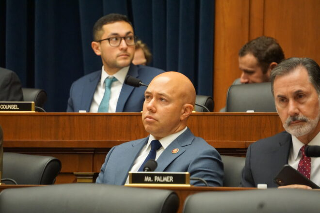 Brian Mast : 'Killing of Soleimani was necessary and positive'