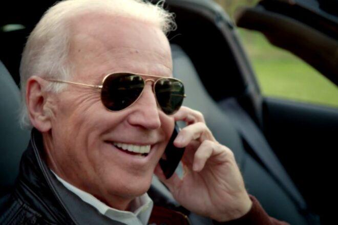 1996 court document may help corroborate allegations against Biden