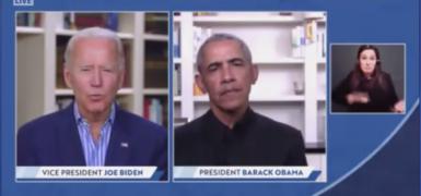 obama-biden-fundraiser