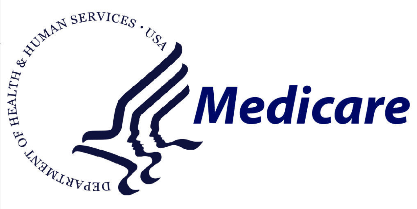 With Medicare Advantage Rule, CMS Comes Up Short for Florida Dialysis Patients