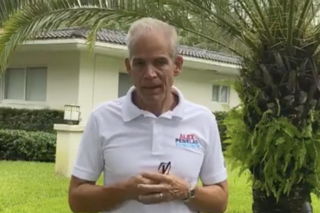 Penelas makes false campaign claims against Bovo