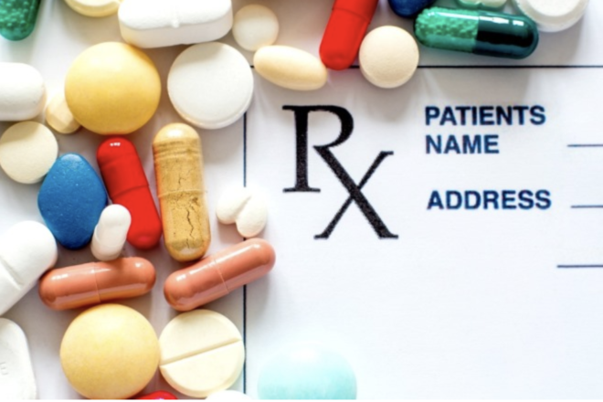 PBM's continue to protect consumers from rising Rx drug costs