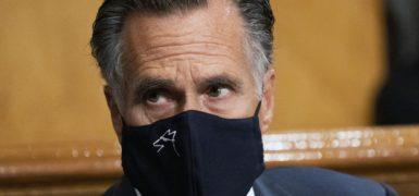 Romney9-16