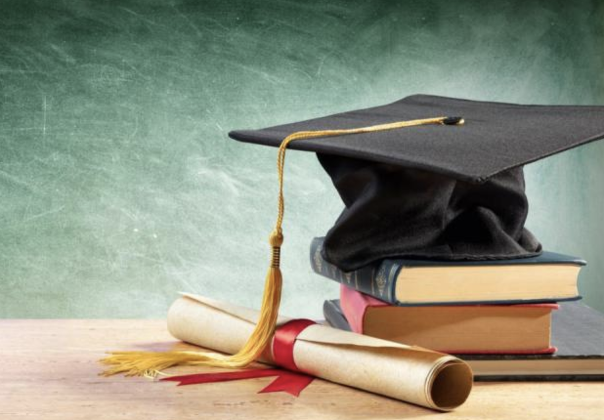 """New """"Talent Strong Florida"""" campaign highlights importance of postsecondary education"""