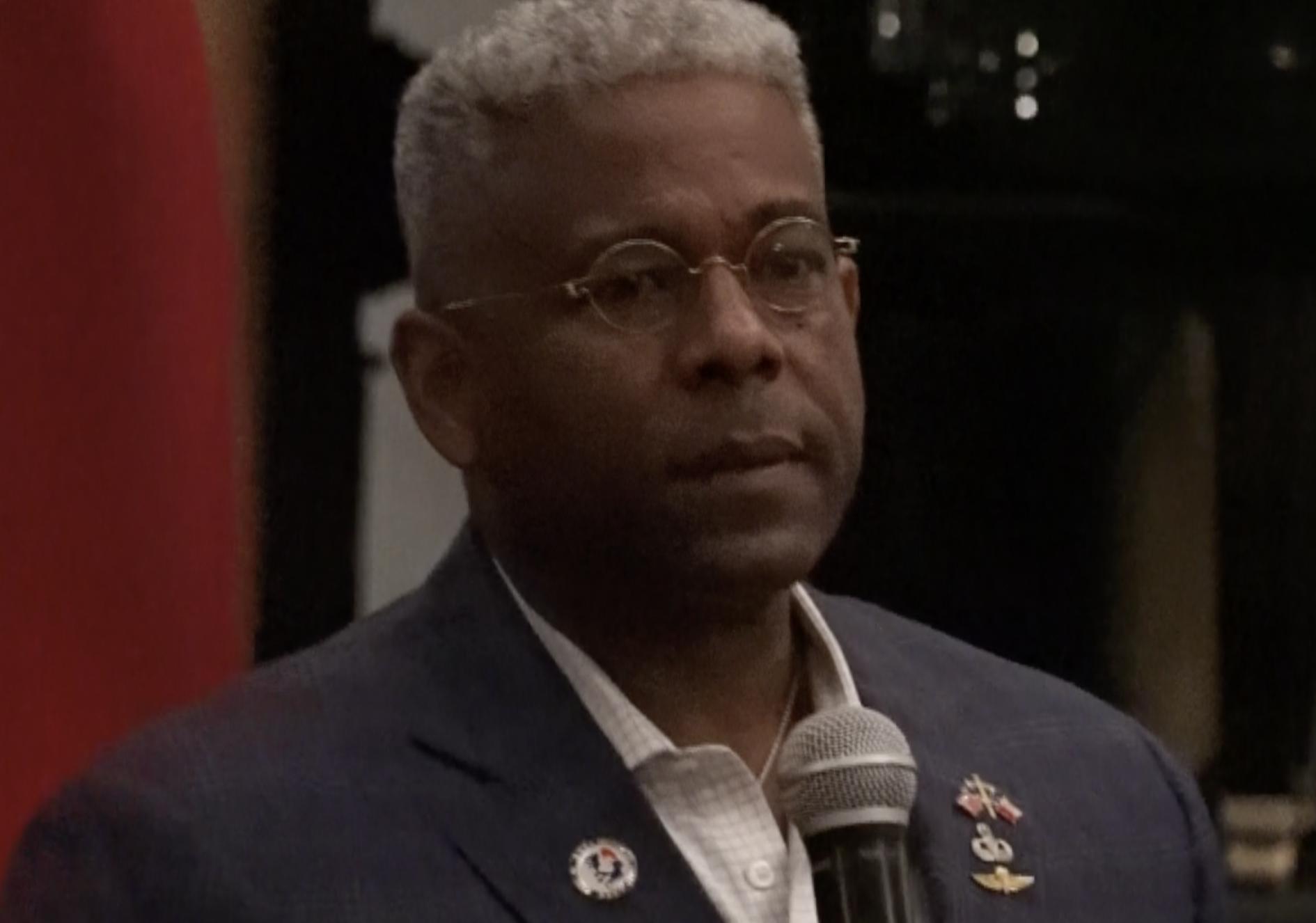 JUICE – Florida Politics' Juicy Read -9.8.20 – Allen West: 'Black Lives Matter' is 'Crap' – Biden's Makeover – 2012 Obama vs. 2020 Biden – Democrats Fail to Denounce Violence