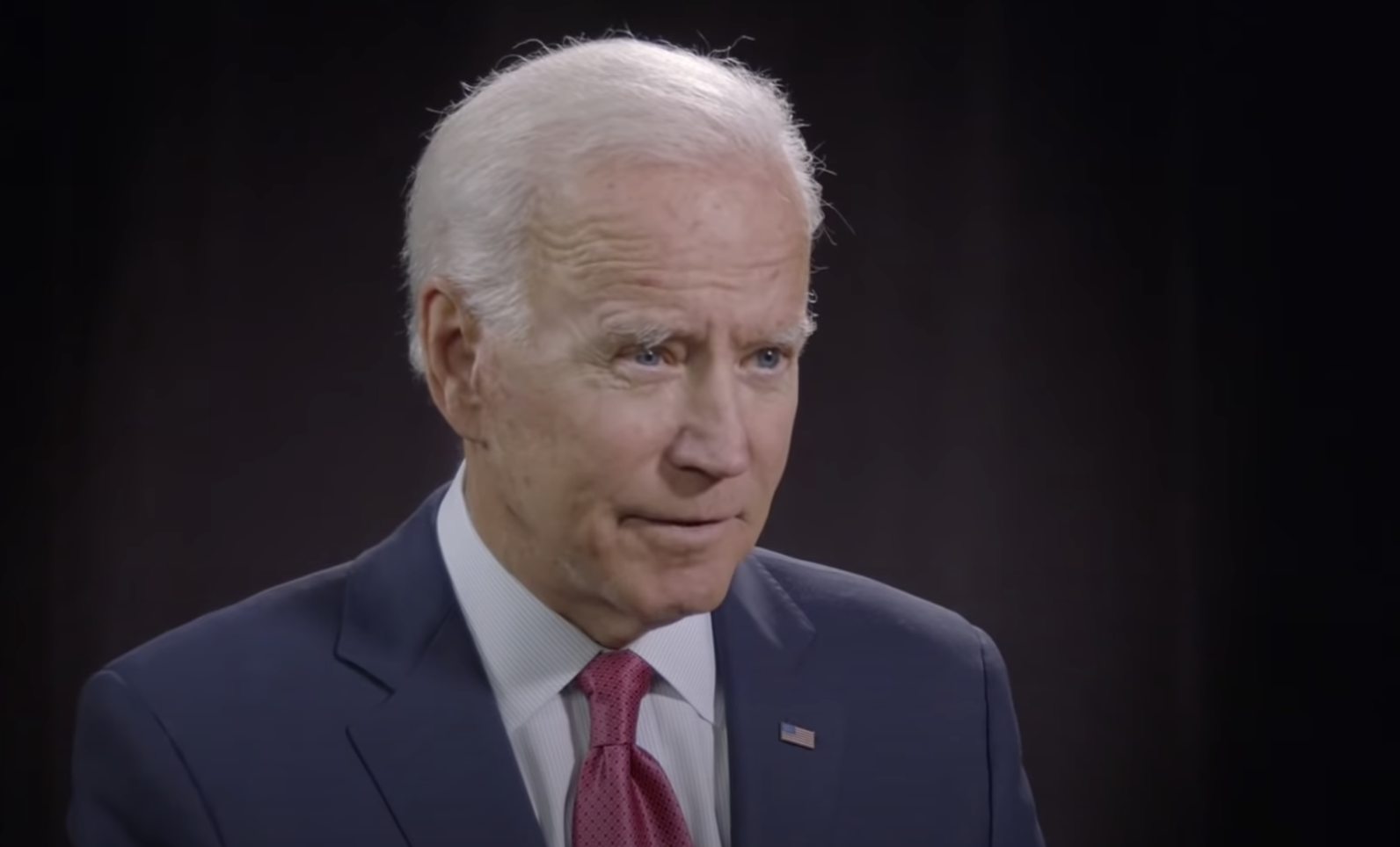 Joe Biden opposes school choice, will not fund private charter schools
