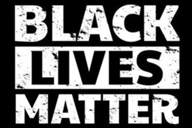 Blacks Lives Matter Founder Cashes in on Racism
