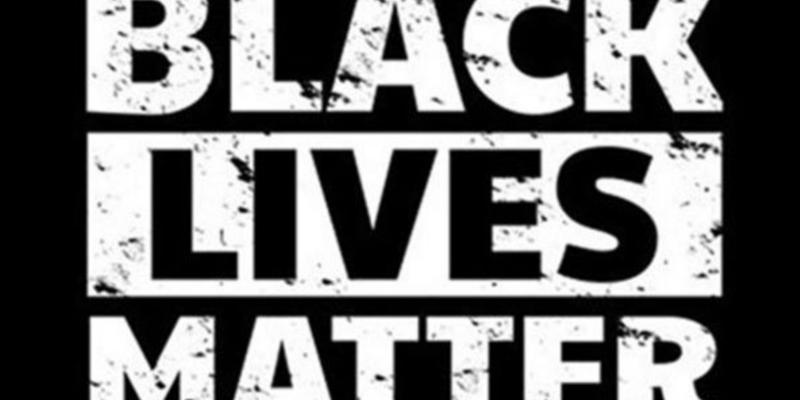 Blacks Lives Matter Founder Cashes in on Racism