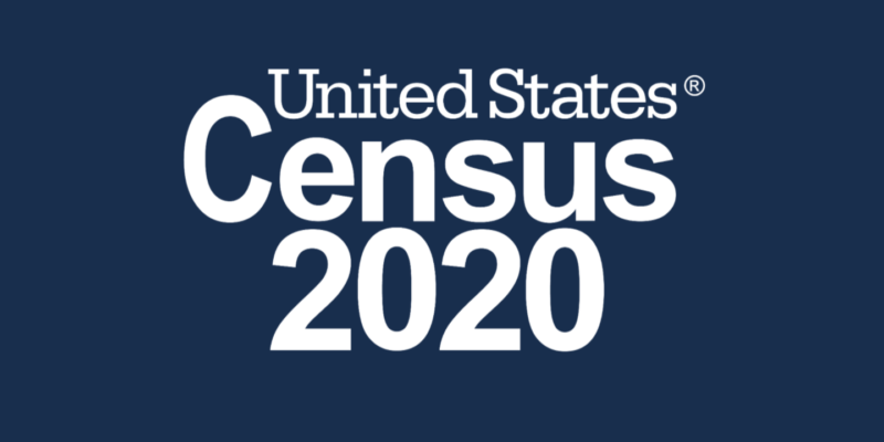 Delaying Census Deadline is the Right Path for Floridians