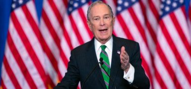 media-e262811f497448299ddc7269536c9a50Election_2020_Mike_Bloomberg_20669