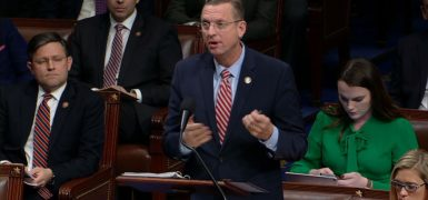 191218122133-06-impeachment-house-1218-doug-collins