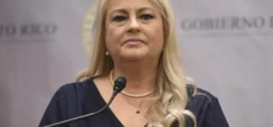 Wanda Vasquez