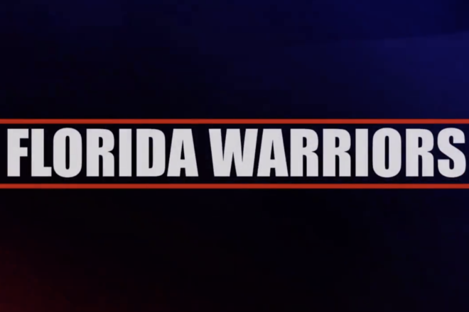 """Florida Warriors"" ad Highlights Veteran Republicans Candidates"