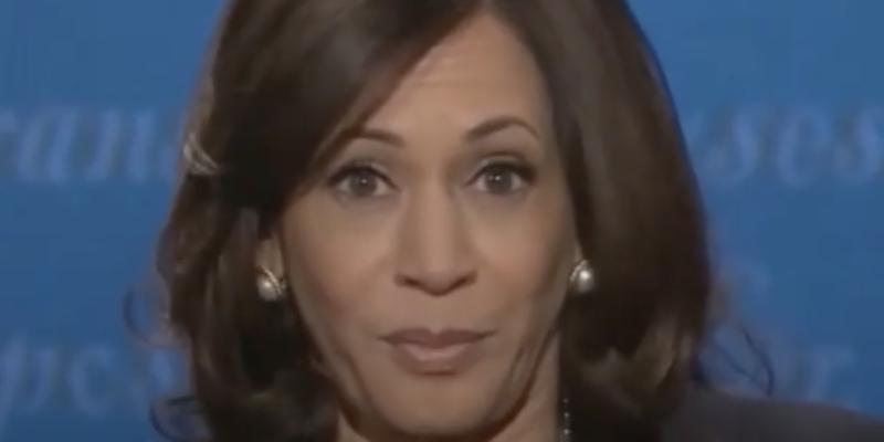Florida Republican Party ties Kamala Harris to anti-Semitic, anti-Israel group CAIR