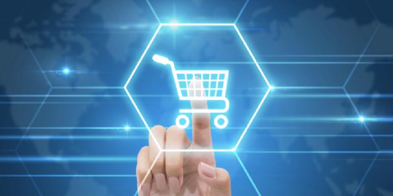 Buyer Beware: Counterfeit Goods Flooding the Digital Retail Market