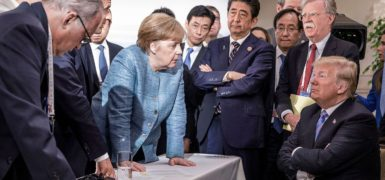 donald-trump-g7-summit