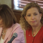 Congressional Democrats continue calling Republicans 'white supremacists,' but forget about their past