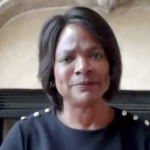 Demings still pushing for full GOP riot accountability