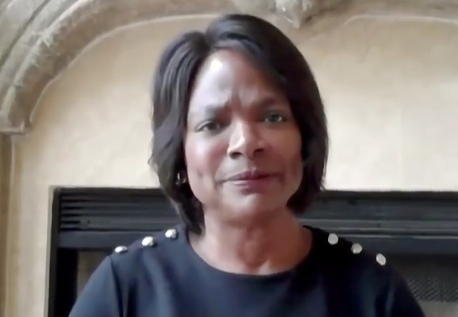 "Demings: There Are ""More Questions Than Answers"" on Capitol Riot"