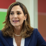"Elvira Salazar, GOP Pressure has CDC Coming ""to the Table"" on Cruises"