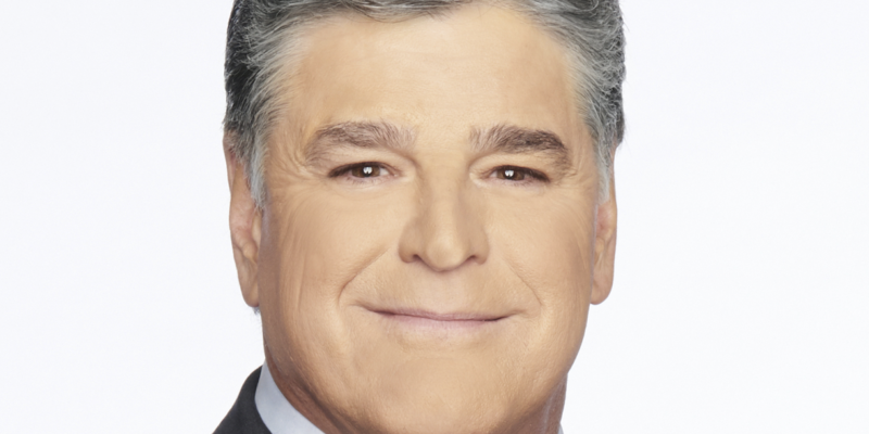 FOX News Tops Among All Other Networks In 2020