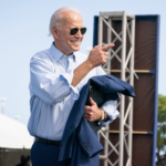 Fried praises Biden's job creation edict after he kills off 11,000 American Oil Jobs