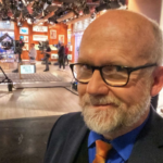 Rick Wilson, the Democratic Party's Confederate Flag Guy