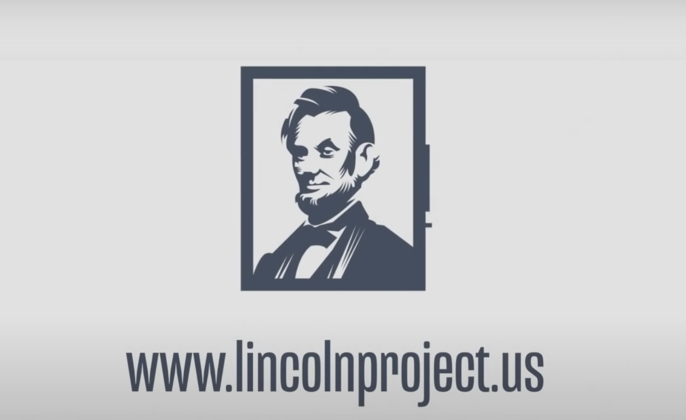 Anti-Trump Lincoln Project continues to implode